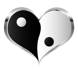Psychic Readings for Karmic Relationhips