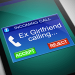 Psychic Readings about an Ex
