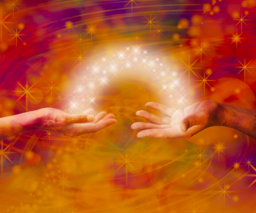 spiritual love psychic readings