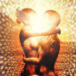 twin flame psychic readings online