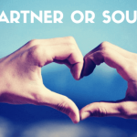 Life partner or soulmate 150x150