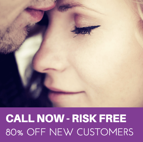 Risk free psychic readings online now  
