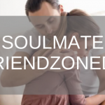 soulmate friendships friend zone